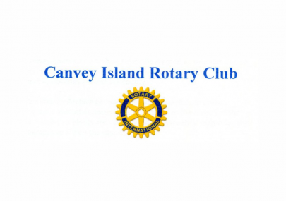 Canvey Island Rotary Club