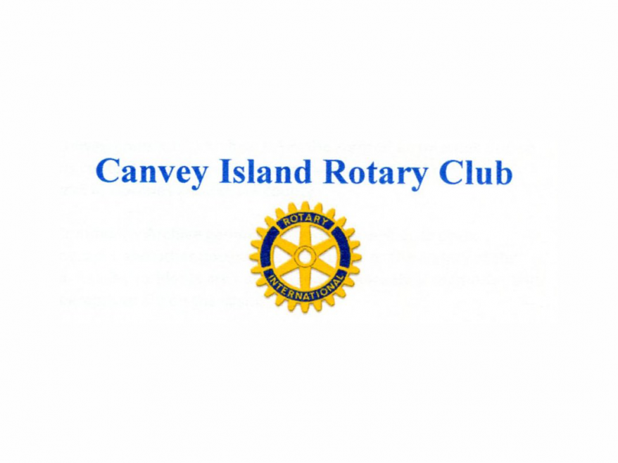 Click on logo to take you to the Rotary website