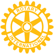 Canvey Island Rotary
