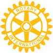 Canvey Island Rotary