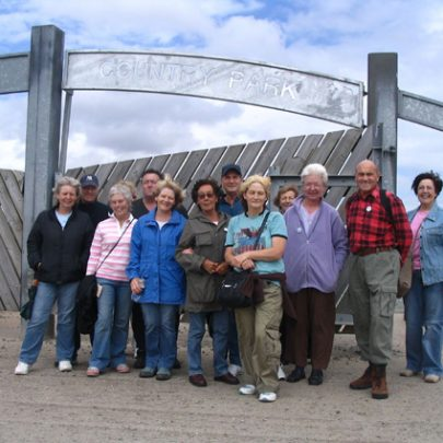 Rendezvous Club 2006-9