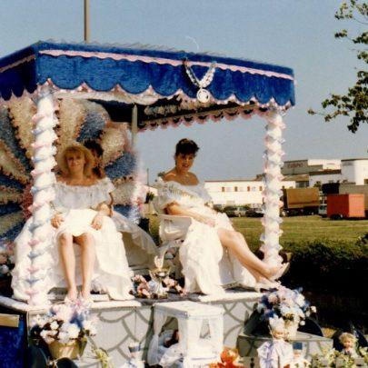 Southend? carnival court. | J.Walden