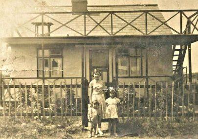 29 Westman Road 'Palmeria'