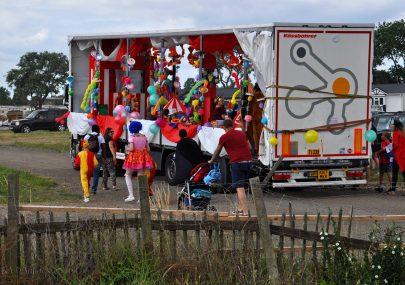Carnival 2017