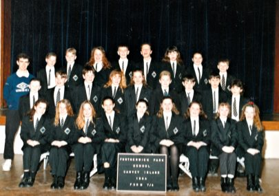 Form 7/4 - 1994