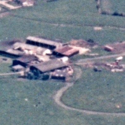 Brickhouse Farm