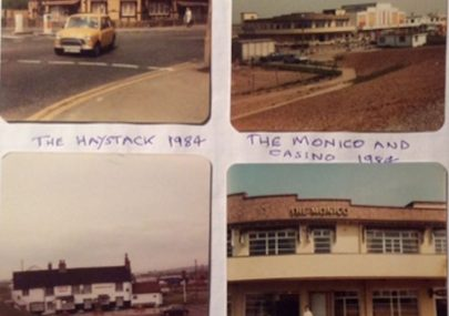 canvey 1984