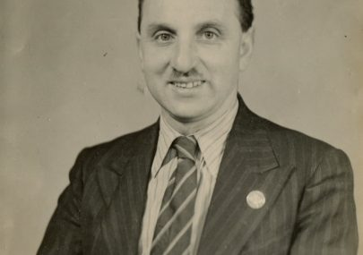 1 - Sidney Alterman