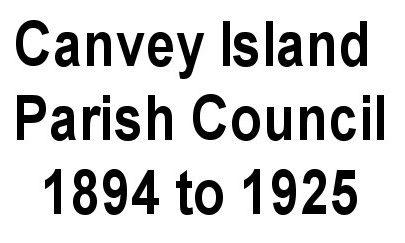 1 - Canvey Island Parish Council