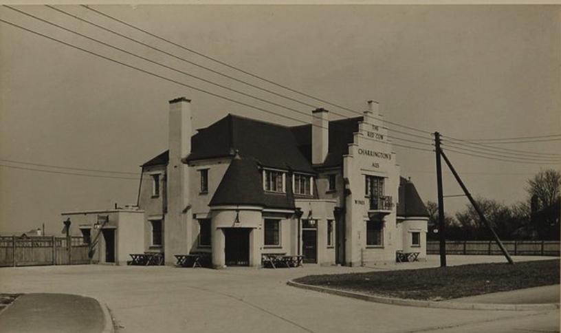 Taken 1939