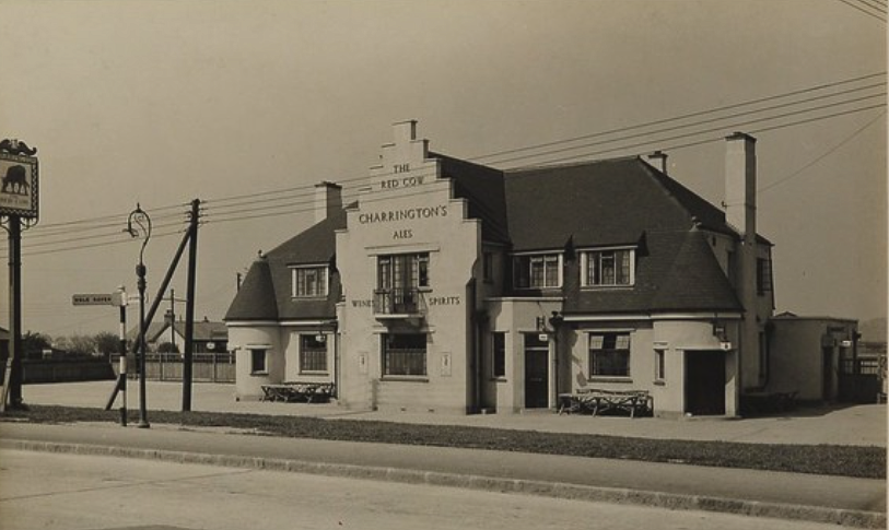 Taken in 1939