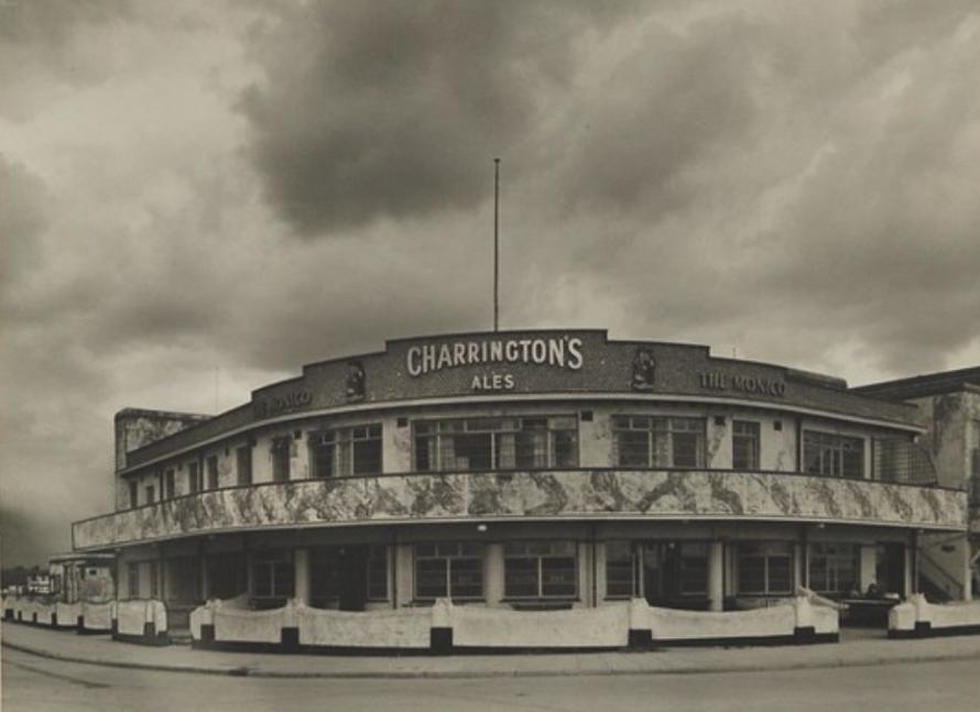 Taken 1948