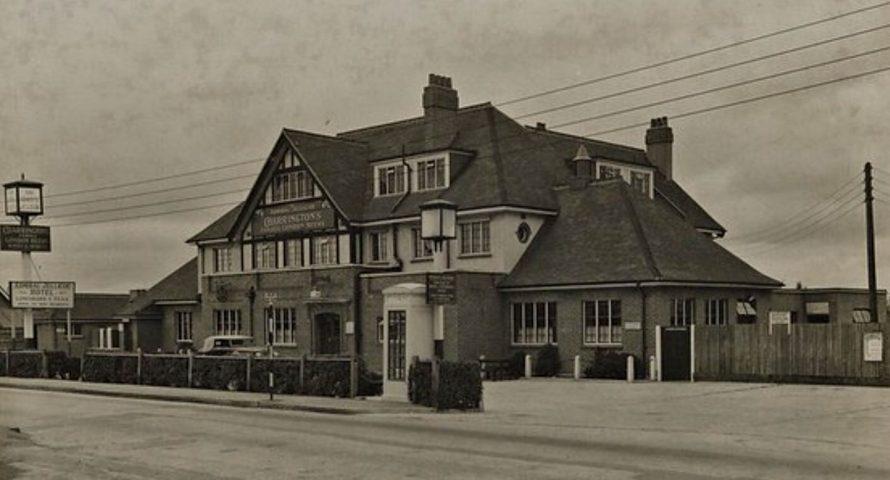 Taken in 1936