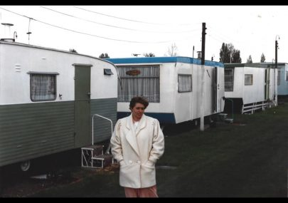 Thorney Bay Camp photos