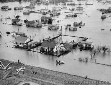 February 1953