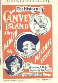 The Story of Hester's Canvey Island Developments
