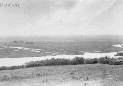 The Story of Canvey Island
