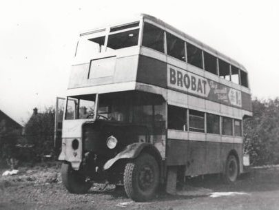 Canvey Buses