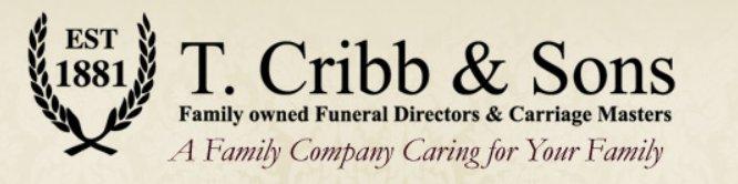 T.Cribb & Sons