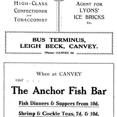 Adverts