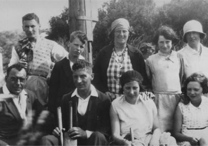 Flight family holidays on Canvey Island
