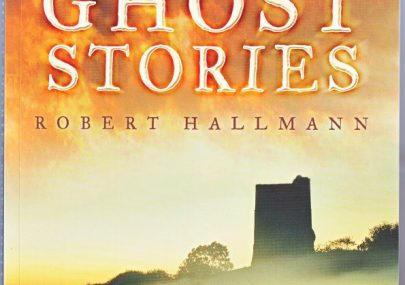 Essex Ghost Stories and other books