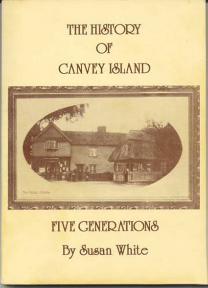 The History of Canvey Island - Five Generations
