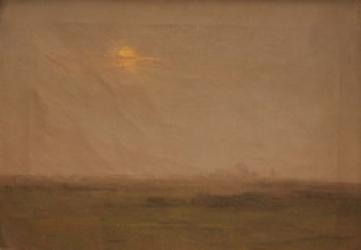 Hubner Painting