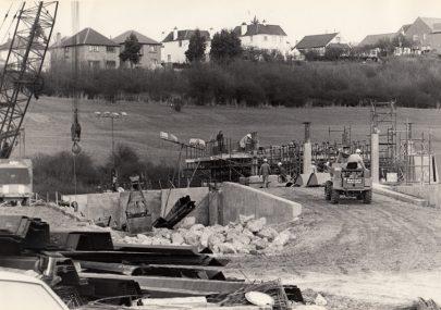 Years - 1980s