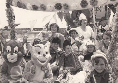 Carnival 1979