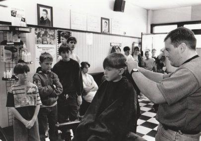 Years - 1990s