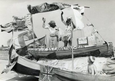 SS Canveyhaz-bin
