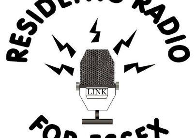 History of Link Radio