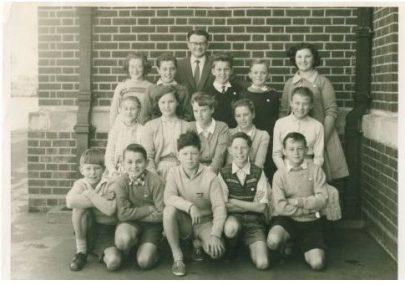Long Road School Pictures