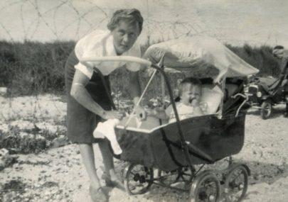Bishop Family Photos