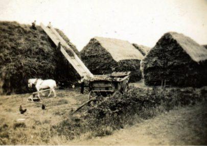 Waterside Farm c1935