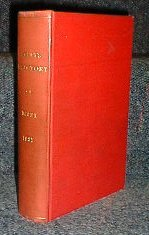 Kelly's Directory of Essex 1937