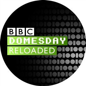 BBC Doomsday Project