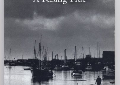 Canvey Island-A Rising Tide