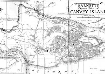 21st Century Maps