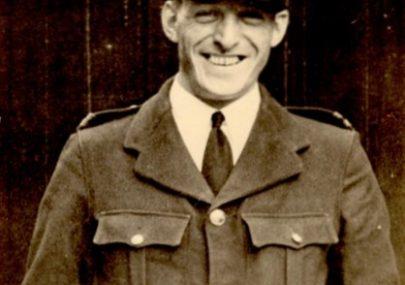 William South