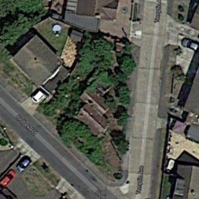 Showing location | Google