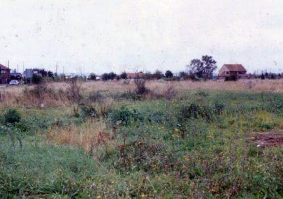 Somnes Avenue 1992