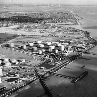 1979 Thorney Bay | Echo Newspaper Archive