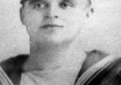 Herbert Leslie Brindle