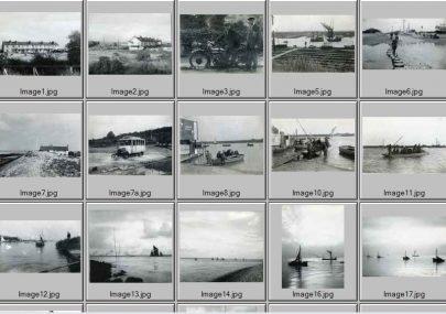 1920s/30s Slideshow
