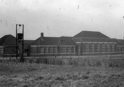 Canvey Junior School