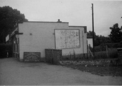 The Bread & Honey Shop