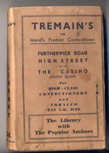 Tremain's Library