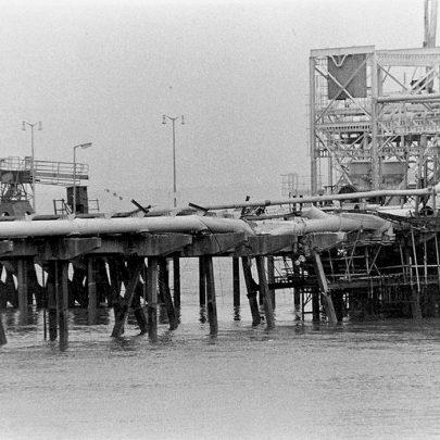 1982 Methane | Echo Newspaper Archive